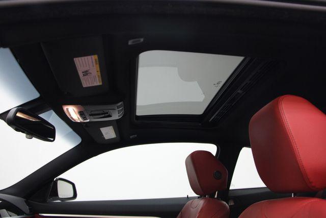 2015 BMW 428i xDrive Richmond, Virginia 11