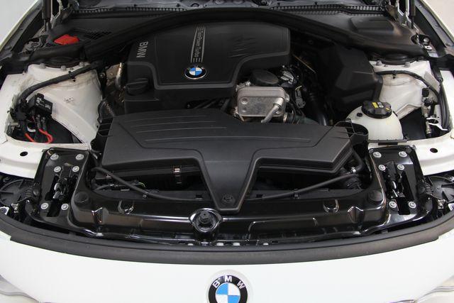 2015 BMW 428i xDrive Richmond, Virginia 26
