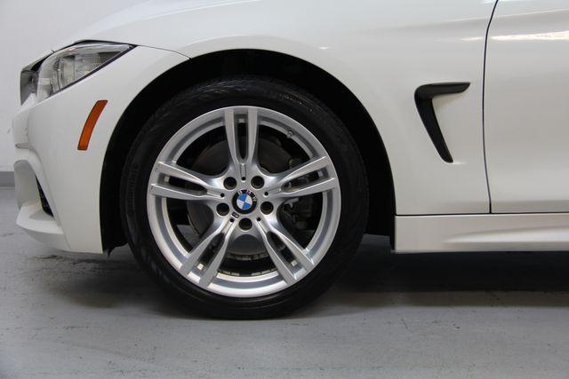 2015 BMW 428i xDrive Richmond, Virginia 22