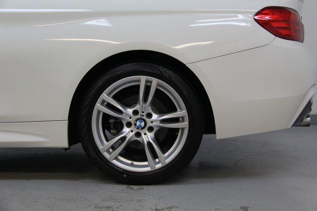 2015 BMW 428i xDrive Richmond, Virginia 23