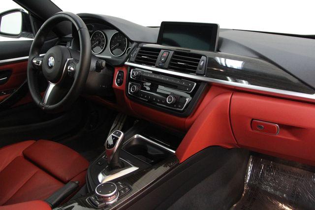 2015 BMW 428i xDrive Richmond, Virginia 15