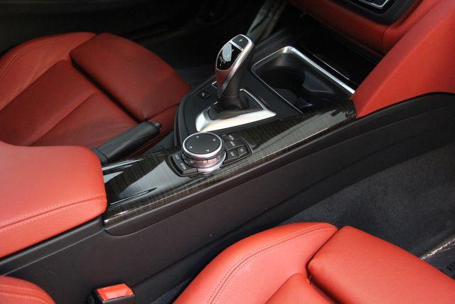 2015 BMW 428i xDrive Richmond, Virginia 16