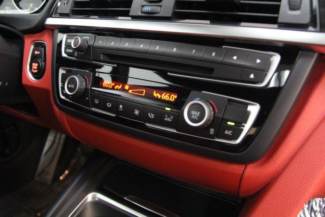 2015 BMW 428i xDrive Richmond, Virginia 7