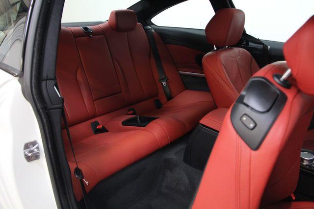 2015 BMW 428i xDrive Richmond, Virginia 19