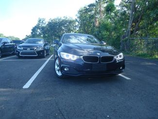 2015 BMW 428i xDrive XI SEFFNER, Florida 11