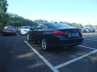2015 BMW 428i xDrive XI SEFFNER, Florida 12