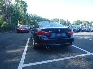 2015 BMW 428i xDrive XI SEFFNER, Florida 14