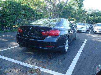 2015 BMW 428i xDrive XI SEFFNER, Florida 15