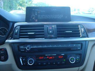 2015 BMW 428i xDrive XI SEFFNER, Florida 22