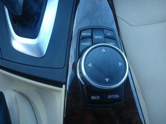 2015 BMW 428i xDrive XI SEFFNER, Florida 24