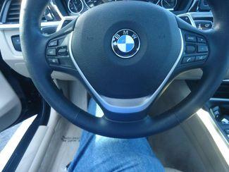 2015 BMW 428i xDrive XI SEFFNER, Florida 26