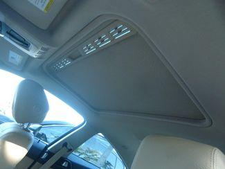 2015 BMW 428i xDrive XI SEFFNER, Florida 29