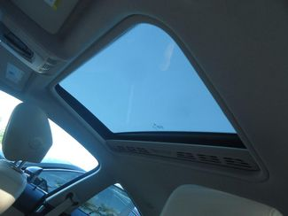 2015 BMW 428i xDrive XI SEFFNER, Florida 4