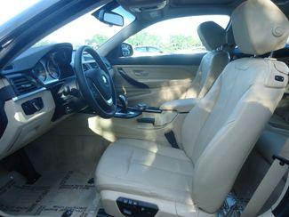 2015 BMW 428i xDrive XI SEFFNER, Florida 5