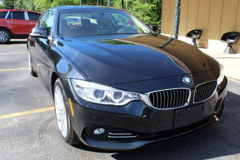 2015 BMW 428i xDrive XI in Shavertown