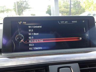 2015 BMW 428i xDrive   city Virginia  Select Automotive (VA)  in Virginia Beach, Virginia