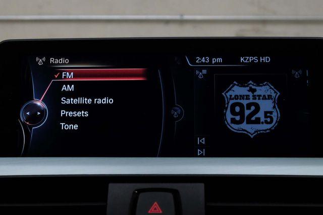 2015 BMW 435i in Addison, TX 75001