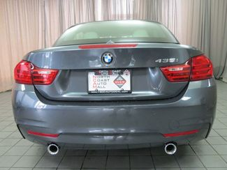 2015 BMW 435i 435i  city OH  North Coast Auto Mall of Akron  in Akron, OH