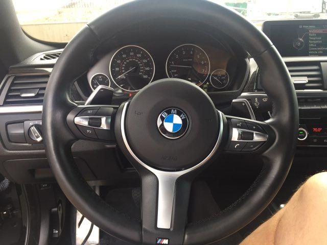 2015 BMW 435i M Sport in Boerne, Texas 78006