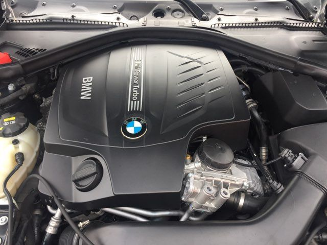 2015 BMW 435i M Sport in San Antonio, Texas 78006