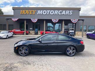 2015 BMW 435i in Boerne, Texas 78006