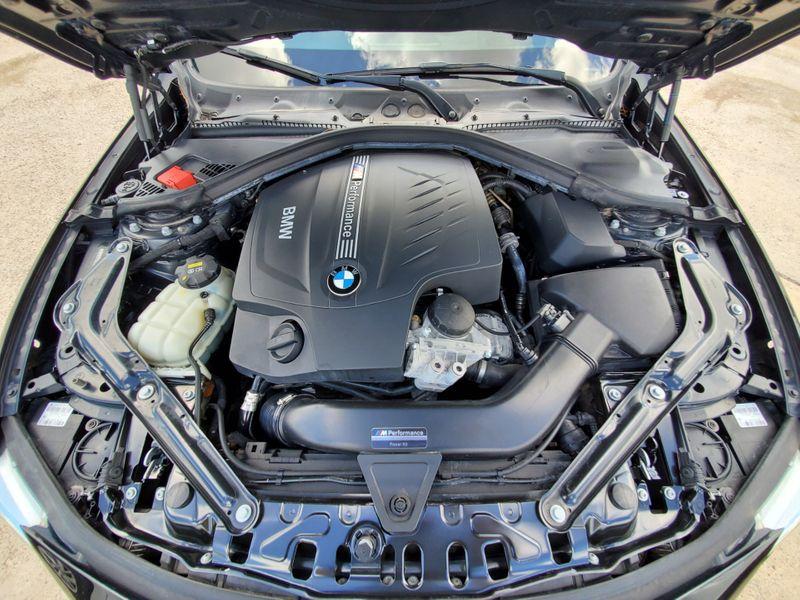2015 BMW 435i   Brownsville TX  English Motors  in Brownsville, TX