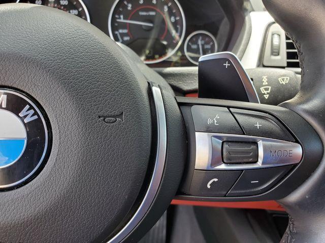 2015 BMW 435i in Brownsville, TX 78521