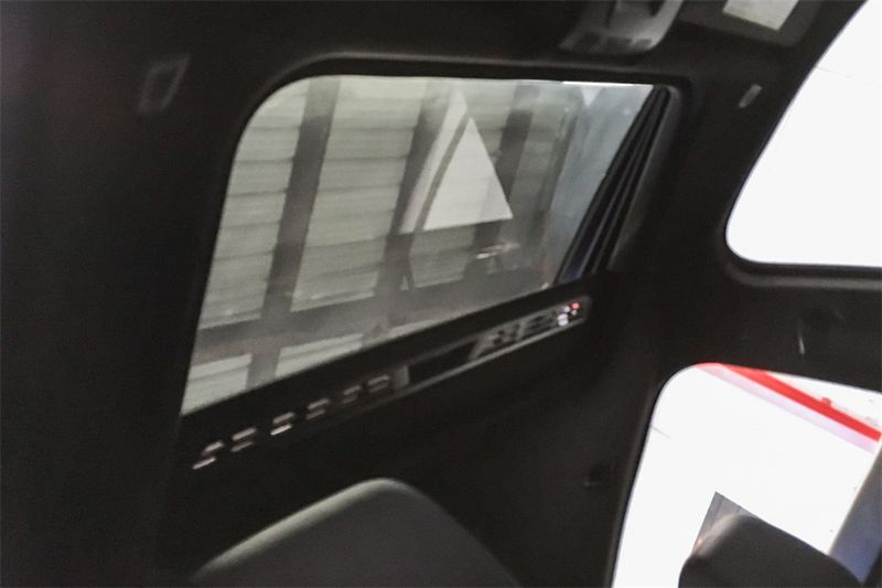 2015 BMW 435i Gran Coupe   city CA  M Sport Motors  in Walnut Creek, CA