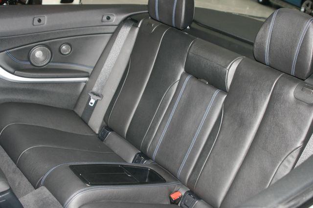 2015 BMW 435i Convt Houston, Texas 25