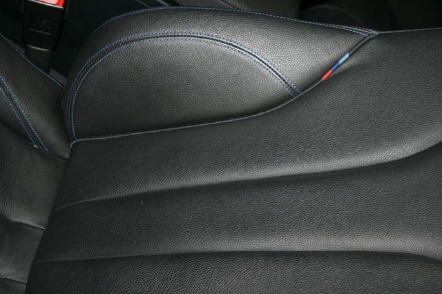 2015 BMW 435i Convt Houston, Texas 26