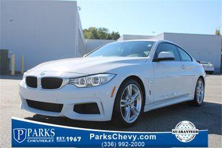 2015 BMW 435i 435i in Kernersville, NC 27284