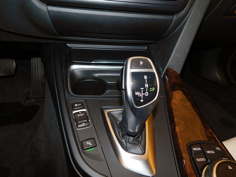 2015 BMW 435i xDrive Gran Coupe 435i xDrive Gran Coupe  city Ohio  North Coast Auto Mall of Cleveland  in Cleveland, Ohio