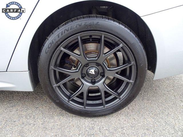 2015 BMW 435i xDrive Gran Coupe 435i xDrive Gran Coupe Madison, NC 10