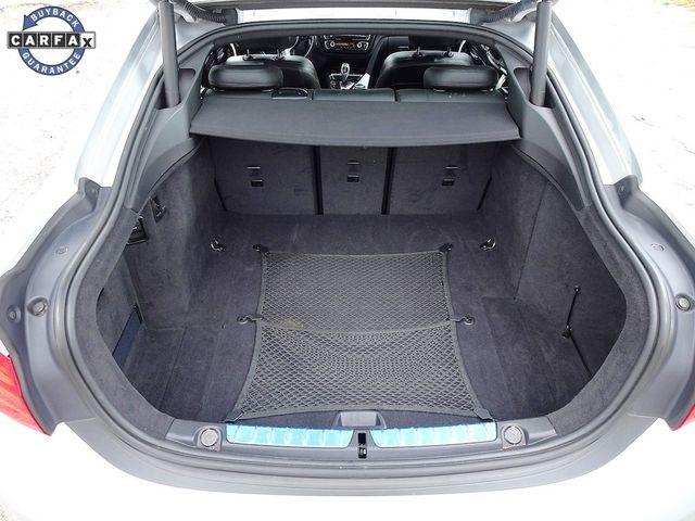 2015 BMW 435i xDrive Gran Coupe 435i xDrive Gran Coupe Madison, NC 14