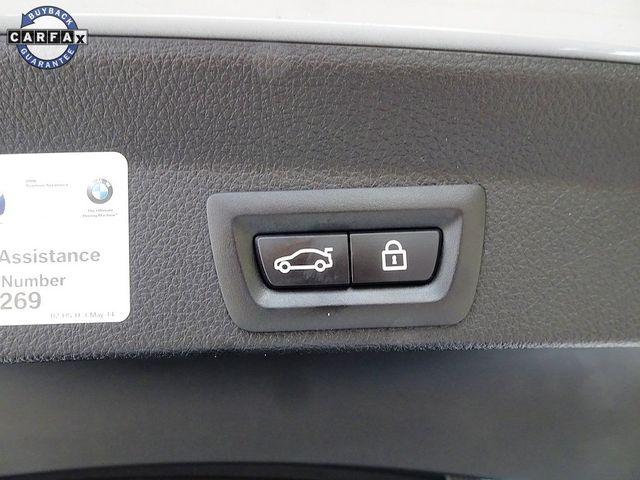 2015 BMW 435i xDrive Gran Coupe 435i xDrive Gran Coupe Madison, NC 15