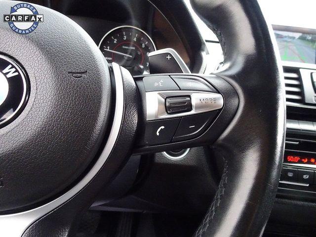 2015 BMW 435i xDrive Gran Coupe 435i xDrive Gran Coupe Madison, NC 17