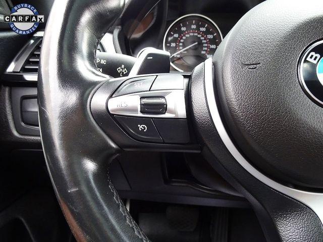 2015 BMW 435i xDrive Gran Coupe 435i xDrive Gran Coupe Madison, NC 18