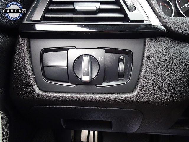 2015 BMW 435i xDrive Gran Coupe 435i xDrive Gran Coupe Madison, NC 19