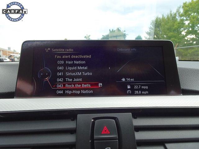 2015 BMW 435i xDrive Gran Coupe 435i xDrive Gran Coupe Madison, NC 20