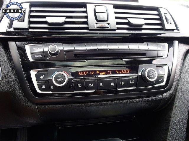 2015 BMW 435i xDrive Gran Coupe 435i xDrive Gran Coupe Madison, NC 23