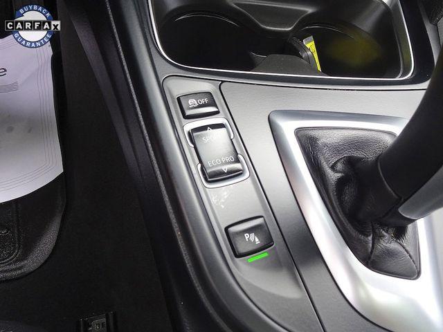 2015 BMW 435i xDrive Gran Coupe 435i xDrive Gran Coupe Madison, NC 24