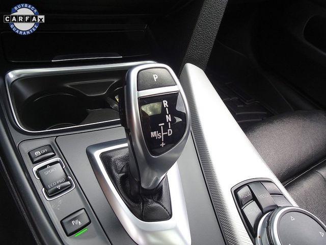 2015 BMW 435i xDrive Gran Coupe 435i xDrive Gran Coupe Madison, NC 25