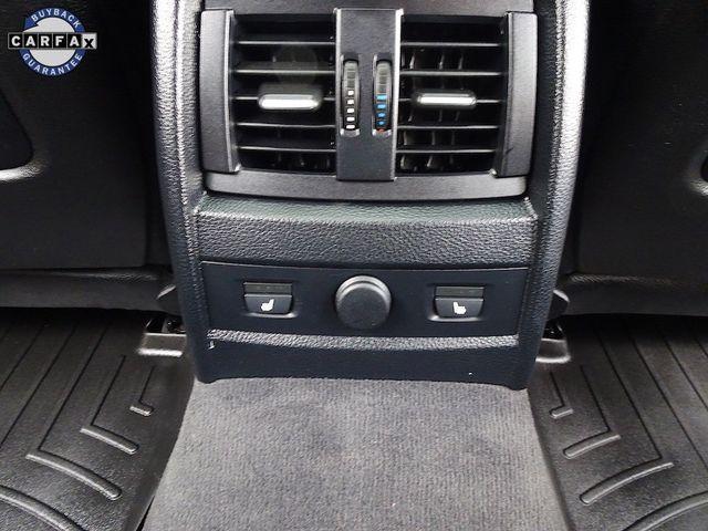 2015 BMW 435i xDrive Gran Coupe 435i xDrive Gran Coupe Madison, NC 38