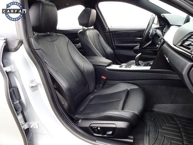 2015 BMW 435i xDrive Gran Coupe 435i xDrive Gran Coupe Madison, NC 44