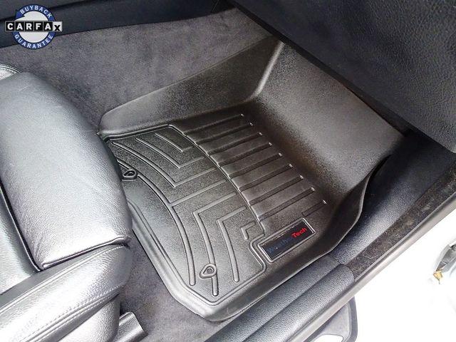 2015 BMW 435i xDrive Gran Coupe 435i xDrive Gran Coupe Madison, NC 45