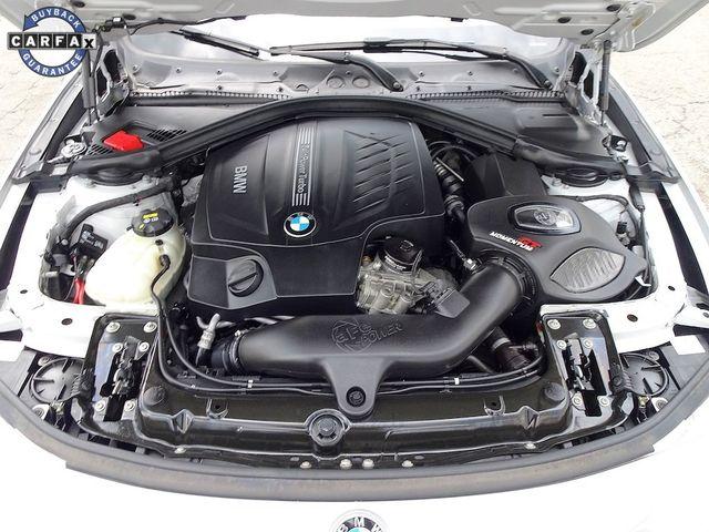 2015 BMW 435i xDrive Gran Coupe 435i xDrive Gran Coupe Madison, NC 48
