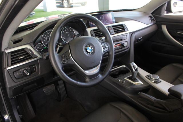 2015 BMW 435i xDrive Gran Coupe AWD - TECHNOLOGY, PREMIUM & WEATHER PKGS!- Mooresville , NC 33