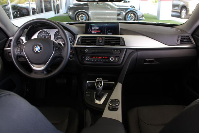 2015 BMW 435i xDrive Gran Coupe AWD - TECHNOLOGY, PREMIUM & WEATHER PKGS!- Mooresville , NC 31