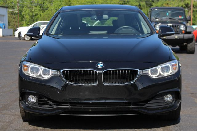 2015 BMW 435i xDrive Gran Coupe AWD - TECHNOLOGY, PREMIUM & WEATHER PKGS!- Mooresville , NC 19