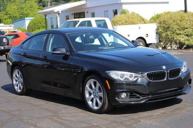 2015 BMW 435i xDrive Gran Coupe AWD - TECHNOLOGY, PREMIUM & WEATHER PKGS!- Mooresville , NC 25